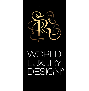WorldLuxuryDesign® Ltd